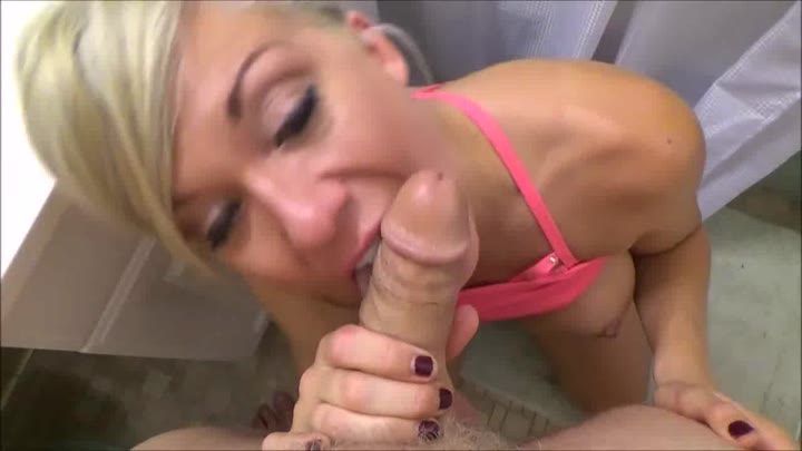 Veronica Dean Family Therapy