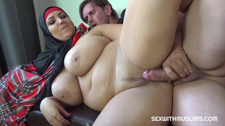 Muslim Fuck