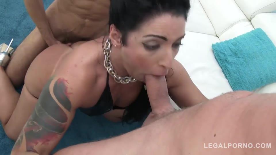 Big Booty Latina Bangbros