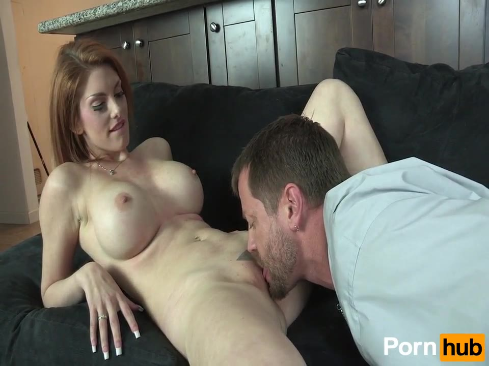 She Loves Playing My Dick